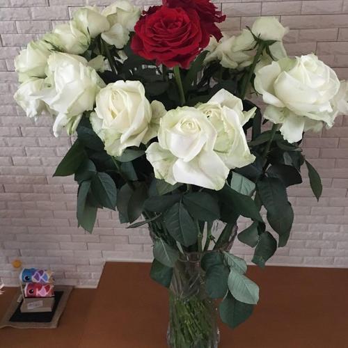 flower-birthday2.jpg