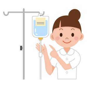 高濃度ビタミンC点滴によるがん治療.jpg